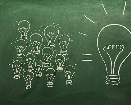 MBA考试逻辑强化讲义:推理