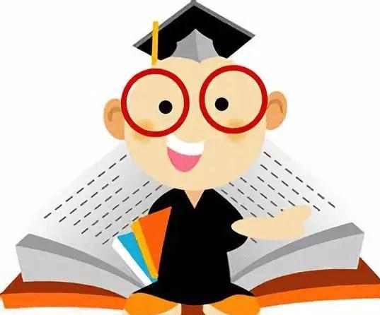 MBA联考:写作论证有效性分析(一)
