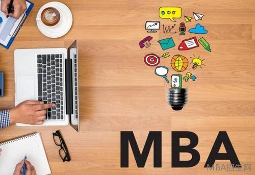 【MBA写作】MBA联考中文大小作文答题顺序